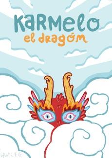 karmelo_dragon_iratifg00