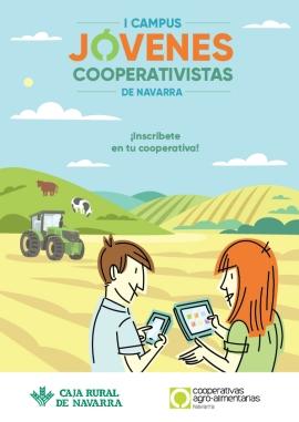 http://iratifg.blogspot.com/2018/03/i-campus-jovenes-cooperativistas-de.html