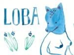 loba_web_botom