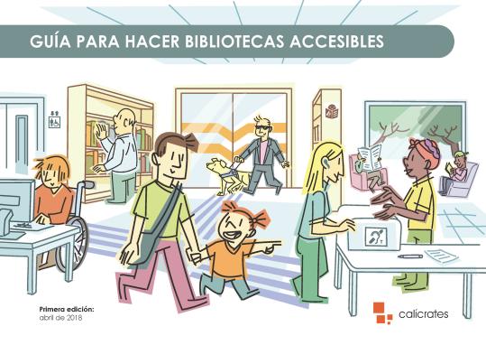 http://iratifg.blogspot.com/2018/04/guia-bibliotecas-accesibles-calicrates.html