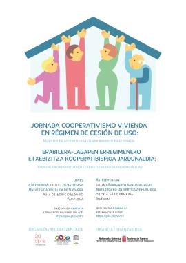 http://iratifg.blogspot.com/2017/12/cooperativa-de-vivienda-expo-ghibli.html