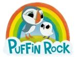 puffin_logo