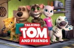 talking_tom_logo